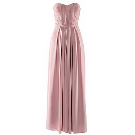 Maxi dresses for wedding guest for Wedding guest dresses sale