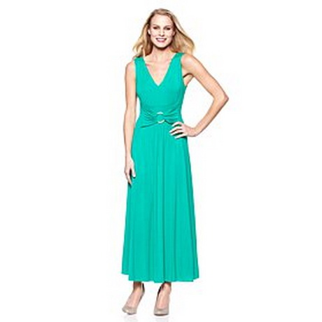 Maxi clearance dresses images