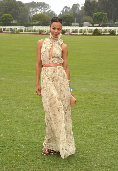 Maxi dresses for wedding guests for Dress for outdoor wedding guest