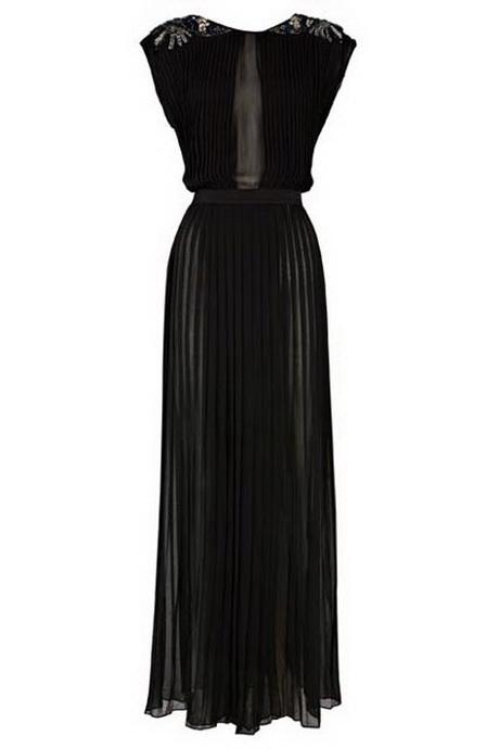 Party Dresses Maxi Uk - Formal Dresses