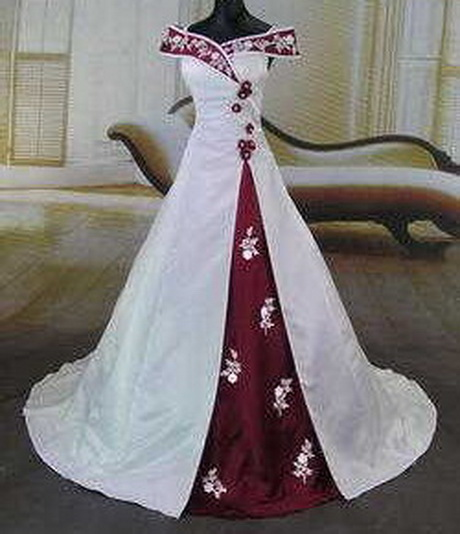 Medieval ball gowns for Medieval inspired wedding dresses