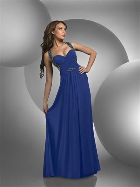 платье для выпускного вечера - картинка #545476 на Favim.ru