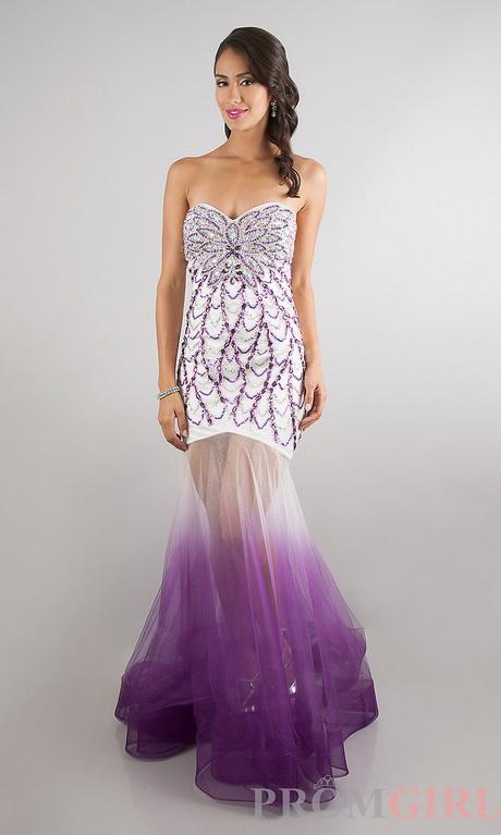 Tea Party Dress
