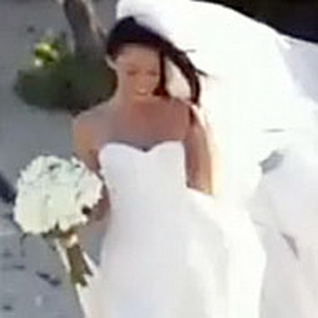 Megan fox wedding dresses