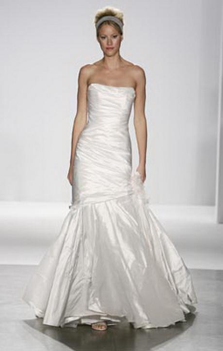 Melissa sweet wedding dresses for Melissa sweet short wedding dress