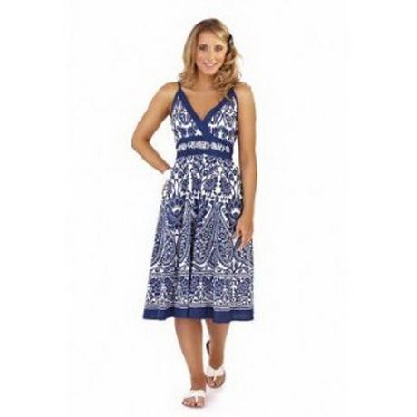 Sakkas Markay Short Mid Length Spaghetti Strap Sleeveless Embroidered Batik Dress by Sakkas Only 2 left in stock - order soon.