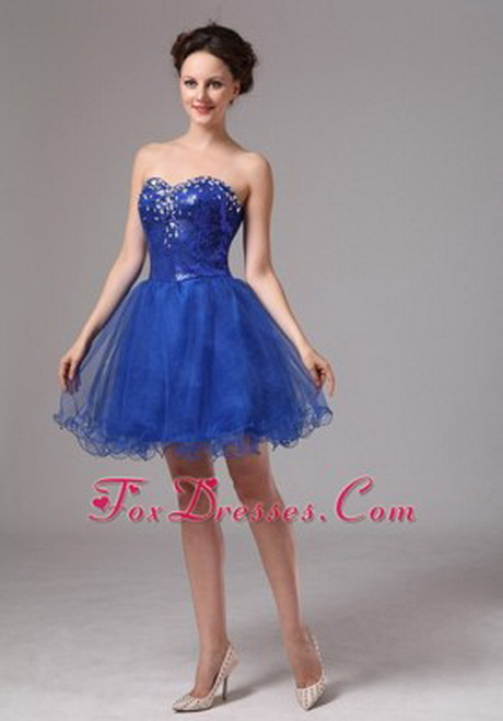 dresses tag gt new middle school graduation dresses in spring