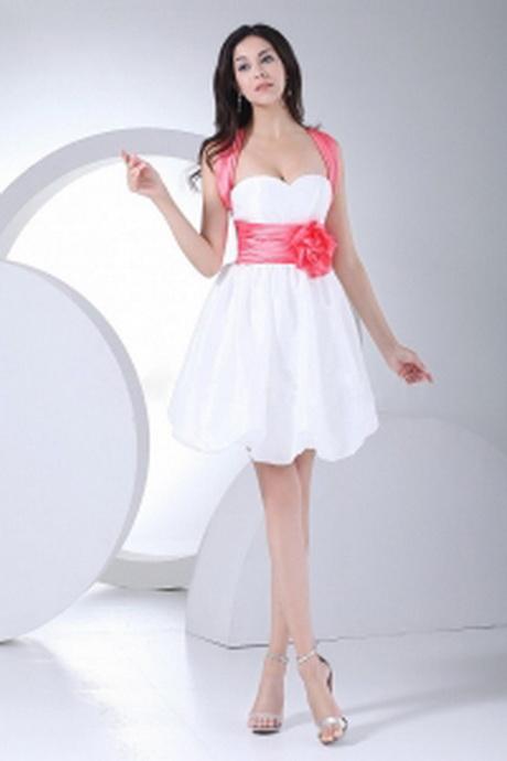 Prom dresses school prom dresses cheap