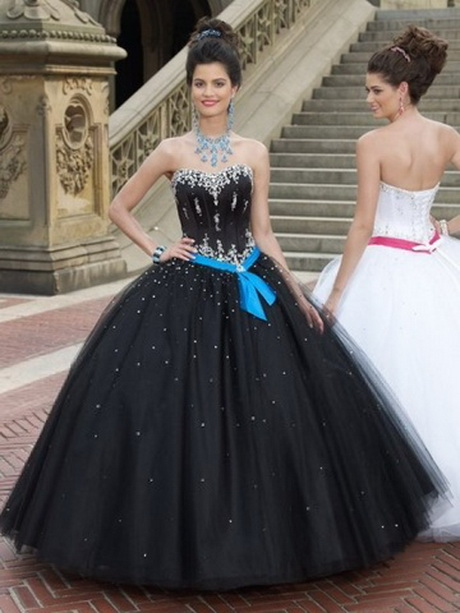 Military Ball Gowns Under 100 Dollars 25
