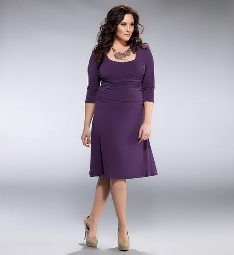 modest plus size dresses