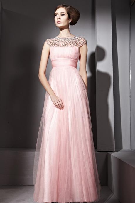 Modest evening dress formal evening dress evening dress online