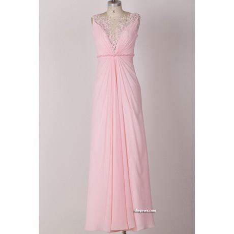 Modest Formal Dresses For Women