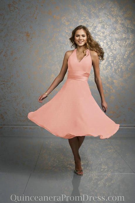Modest prom dresses under 100 for Simple wedding dresses under 100