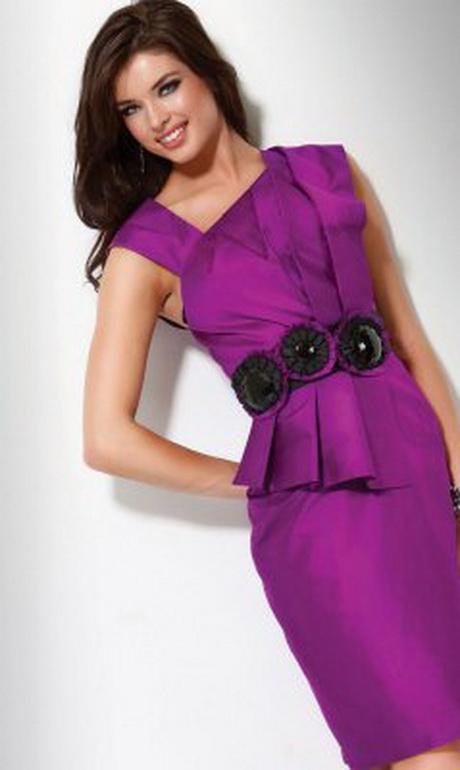 modest semi formal dresses