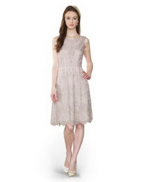 Monsoon Lace Dress