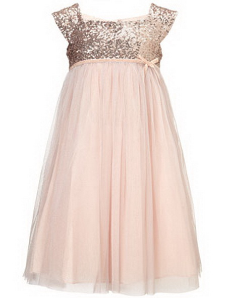 Monsoon party dresses