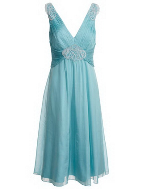 Monsoon childrens bridesmaid dresses uk bridesmaid dresses for Monsoon wedding dresses uk