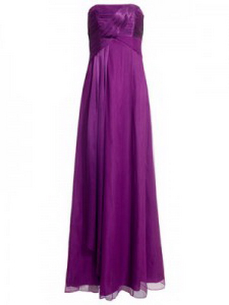 Monsoon Maxi Dresses