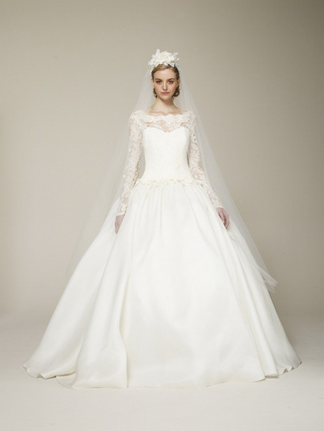 Most beautiful wedding dresses for World s most beautiful wedding dress