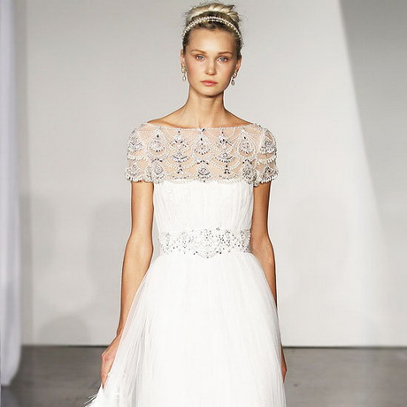 Most beautiful wedding gowns for World s most beautiful wedding dress