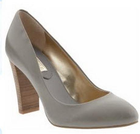 Most comfortable heels - photo #38