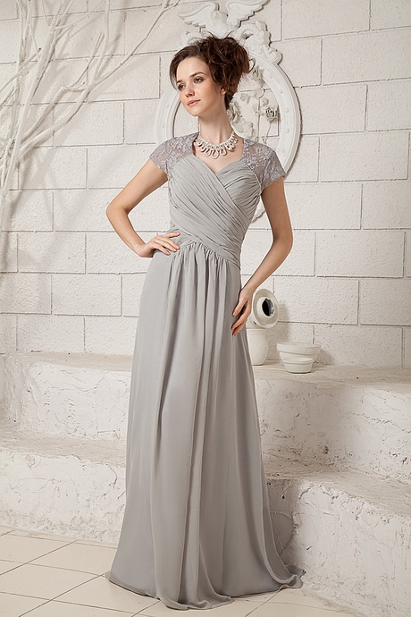 h m plus length dresses