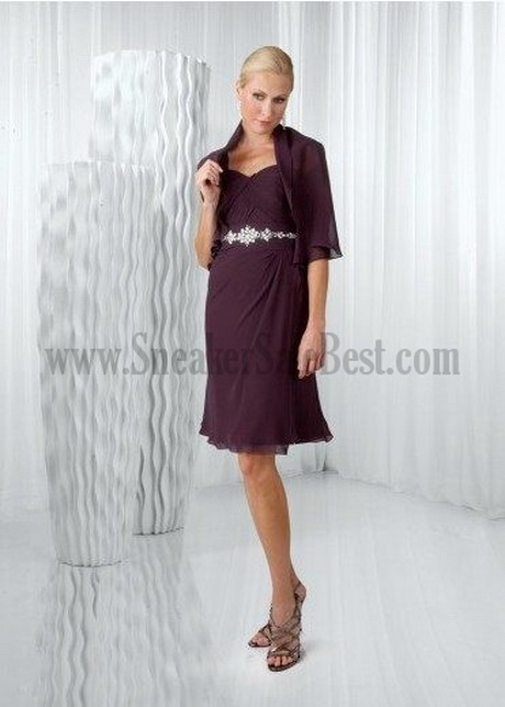 Mother of the bride beach wedding dress for Mother of the bride dresses for casual summer wedding