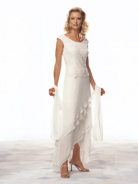 Mother of the bride dresses beach wedding for Dresses for mother of groom for summer wedding