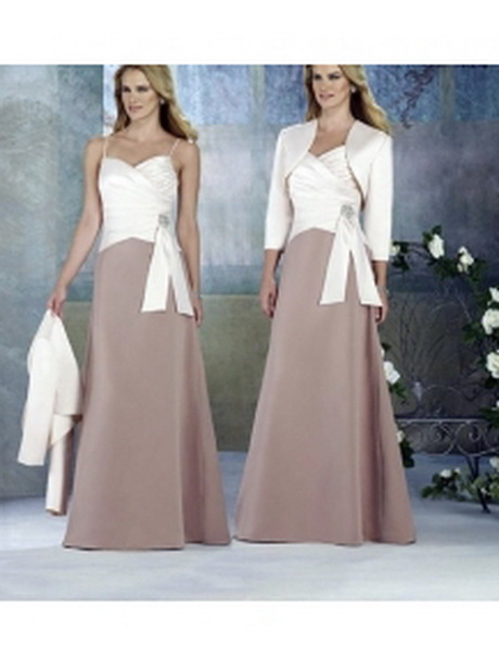Mother of the bride dresses for beach wedding for Mother dresses for beach wedding
