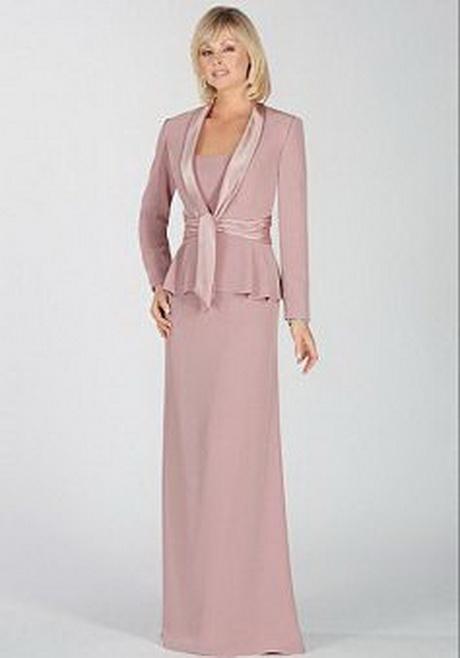 plus size clothes modest