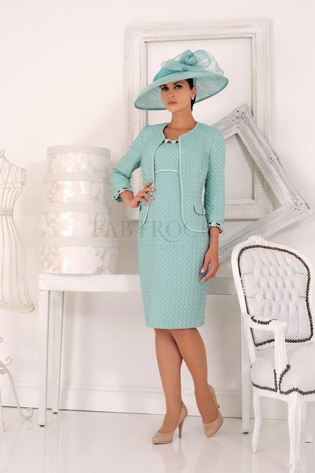 Dress Code By Veromia ...