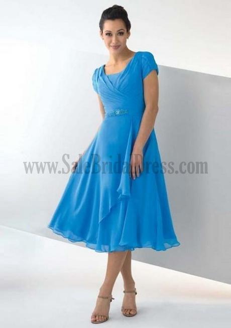 Mother Of The Groom Beach Wedding Dresses Ntrth Dress