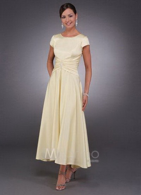 mother of the groom beach wedding dresses
