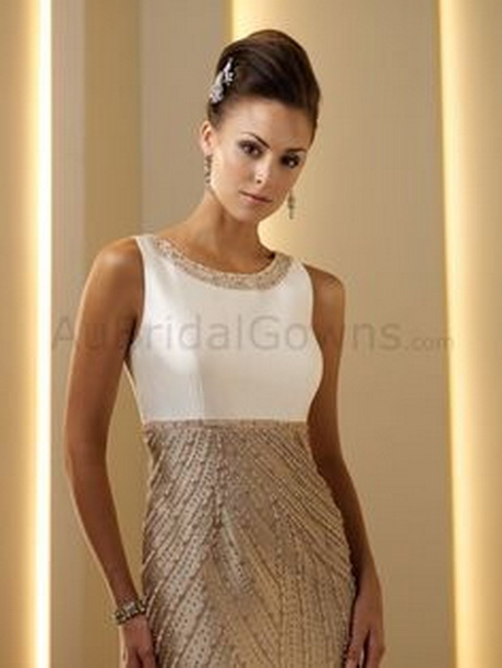 Mother of the groom beach wedding dresses for Dresses for mother of groom for summer wedding