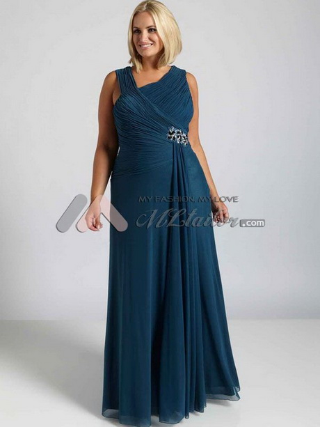 Plus Size Mother Of The Bride Dresses On Long Island