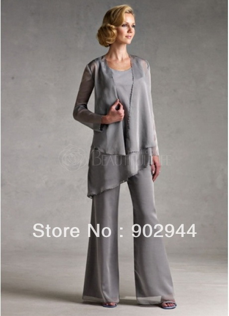 Mother Of The Groom Dresses Plus Size