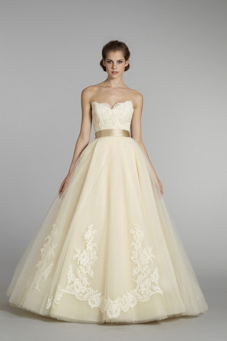 My perfect wedding dresses for What to do with my wedding dress