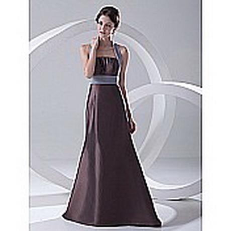 Myers Formal Dresses