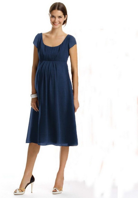 Navy blue maternity dress for Navy blue maternity dress for wedding
