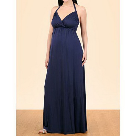 Navy maternity dress for Navy blue maternity dress for wedding