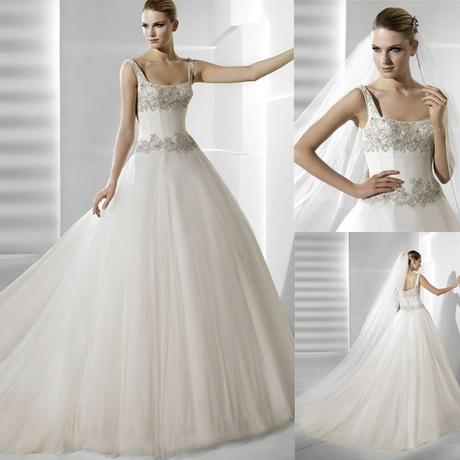 New wedding dress designers for Modern wedding dress designers