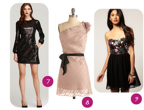 New years eve party dresses for New year party dresses