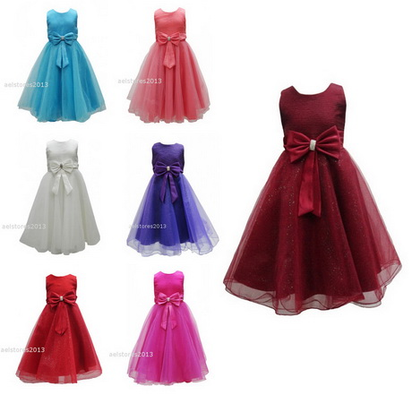 Children's Clothing: Free Shipping on orders over $45 at tubidyindir.ga - Your Online Children's Clothing Store! Get 5% in rewards with Club O! Overstock uses cookies to ensure you get the best experience on our site. Kids Princess Dresses Cotton Long Sleeve Ball Gown Dress Warm Clothing.