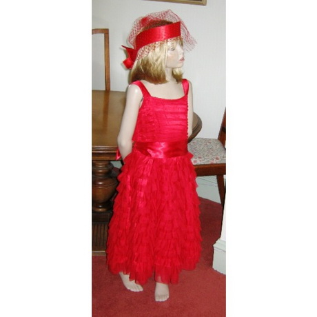Galerry party dress in next