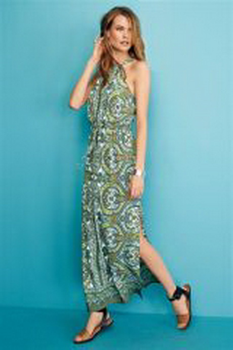 11 Results for petites size maxi dresses dresses - women. Item Type: maxi dresses.