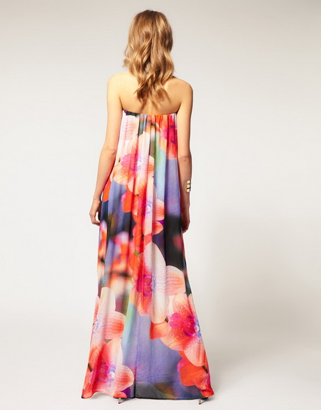 Shop for petite dresses at New York & Company. Choose a fashionable look, including petite maxi dresses, halter, cocktail and summer dresses. Dresses. Today Online Only Everything Buy More, Save More! 50% Off Any 4+ Items, 40% Off Any 3 Items, or 30% Off Any 1 or 2 .