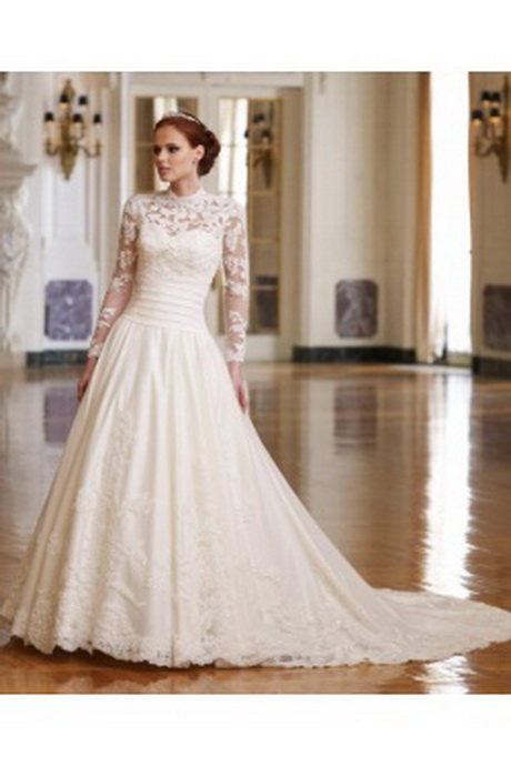 Non traditional bridal gowns for Non traditional wedding dresses