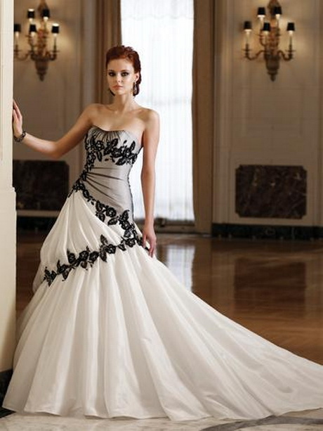 Where to buy non traditional wedding dress