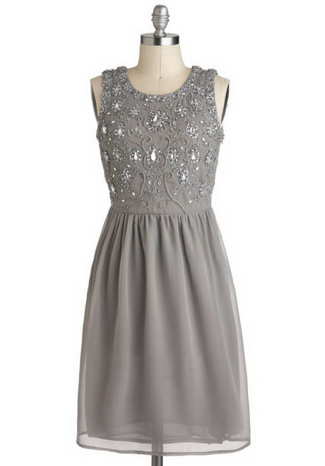 Off the rack bridesmaid dresses for Where to buy off the rack wedding dresses