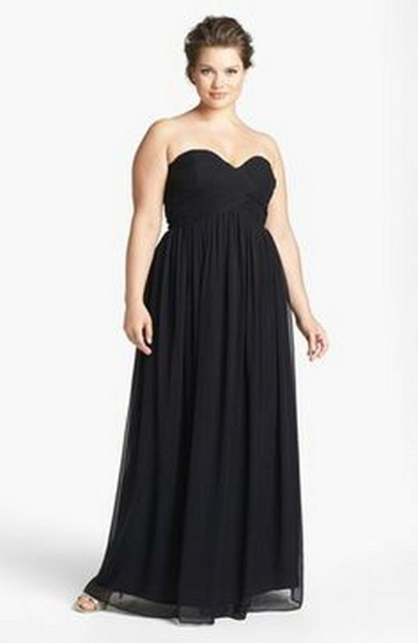 Off The Rack Bridesmaid Dresses